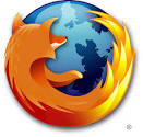 Firefox to End Support for Vista & XP!