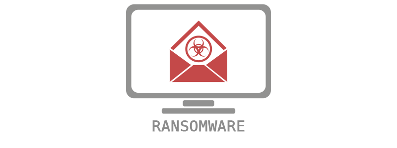 "What Exactly is ""Ransomware""?"
