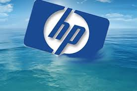 HP Computers Shipped with Keyloggers!
