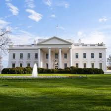 Latest Phishing Scam is From 'White House'!