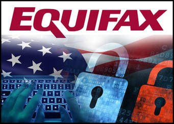 Steps To Take If You Were Affected By The Equifax Data Breach