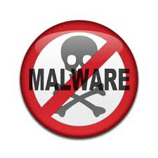 6 Easy Steps You Can Take to Prevent Malware!