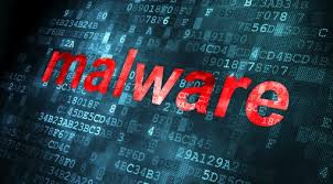 Is there Malware on Your Computer?