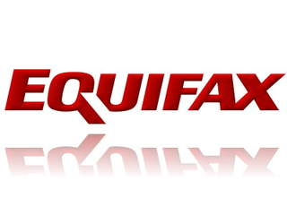 What to do in the Aftermath of the Equifax Breach