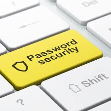 Latest News on Making a Great Password