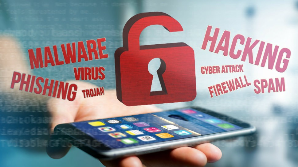6 Signs your Gadget is Infected!
