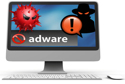 Apps on Google Play Contain Adware!
