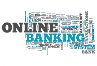 Tips for Safe Online Banking!