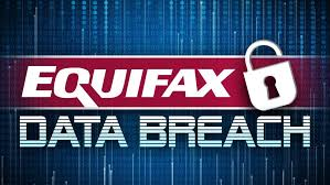 Equifax Releases Breakdown of Data Leak!