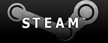 Steam Bug Fixed after 10 Years of Data Leaks!