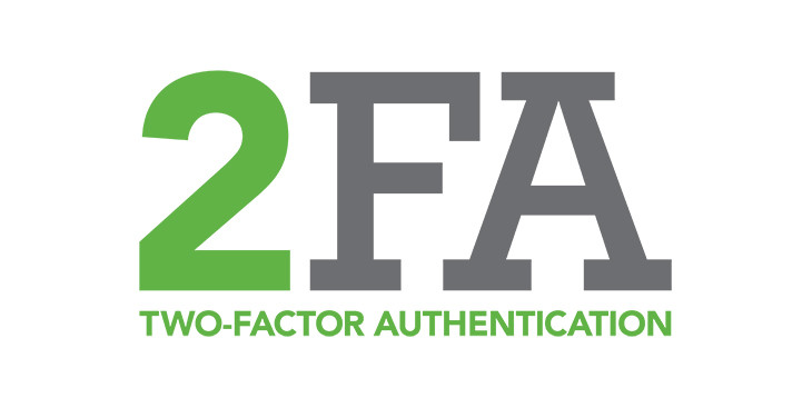 What is Two Factor Authentication?