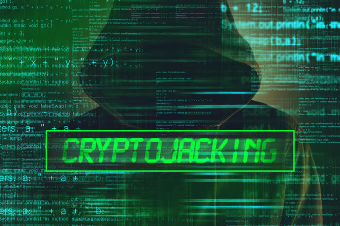 Protect Your Phone From CryptoJackers!