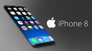 Newest iPhone Release!