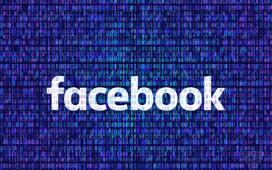 Latest Facebook Debacle!