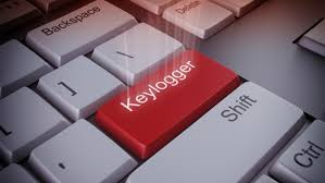 Keyloggers As A Service