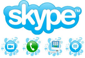 Skype Classic Support Ends November 1st!