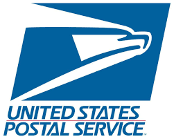 Hackers Using New USPS Feature to Steal Identities