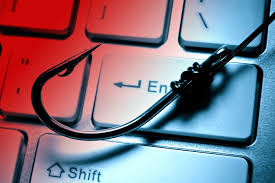 Companies That Hackers Impersonate the Most