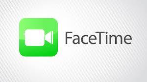 Apple Missed FaceTime Bug