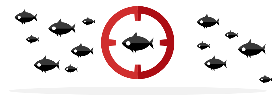 Phishing Scams (& How to Spot Them) – Part 2