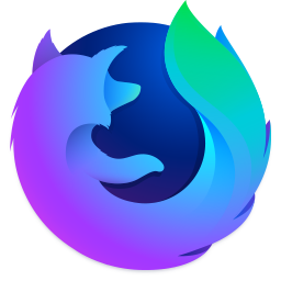 Mozilla FireFox Adding Features!