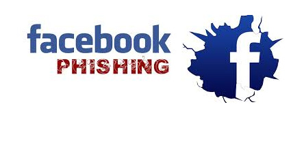 Latest Facebook Scam Could Fool Anyone!