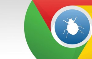 Latest Bug Targets Windows 7 Machines