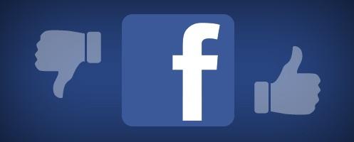 Facebook Privacy Breach… Again