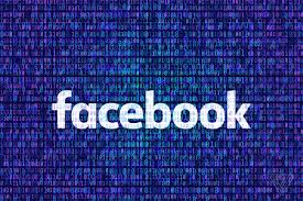 Facebook Pull Billions of Accounts